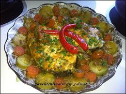 cuisine fut馥 saumon courgettes cuisin馥s 60 images pates aux chignons et poulet 28