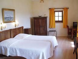 chambre d agriculture drome chambre d agriculture drome best 20 chambres d hôtel spacieuses et