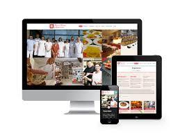 cuisine rully cuisine site frédérique viviand création