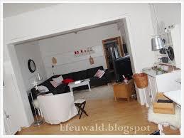 projekt 2015 wohnzimmer