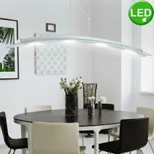 led leuchtmittel 20 watt hänge leuchte esszimmer pendel