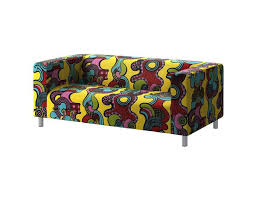 housses canap ikea banquette 2 places ikea great conforama with banquette 2 places