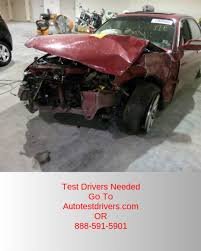 Test Driving Jobs In #Winner #SD Go To Autotestdrivers.com Or 888 ... Advanced Career Institute Traing For The Central Valley Drivers Paid By Miles Driven In California Illegal The Turley Heres What You Need To Know About Crst Expiteds Traing Program Truck Driving Jobs In Bakersfield Ca Part Time Transfer Cdl Local Ca Inrstate 5 South Of Tejon Pass Pt 21 Last Careers United Pacific Energy Connecting Customers Americas At Coca Cola Walmart 8 Commercial Driver Resume Sample Jobs Youtube Rampage Gunman Thought Wife Had Cheated