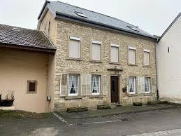 haus 4 schlafzimmer zu verkaufen in herborn luxemburg