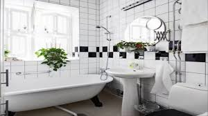 Awesome Scandinavian Bathroom Design Ideas - YouTube 15 Stunning Scdinavian Bathroom Designs Youre Going To Like Design Ideas 2018 Inspirational 5 Gorgeous By Slow Studio Norway Interior Bohemian Interior You Must Know Rustic From Architectureartdesigns Inspire Tips For Creating A Scdinavianstyle Western Living Black Slate Floor With Awesome 42 Carrebianhecom