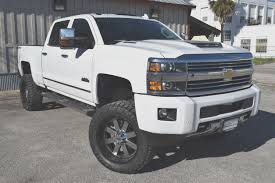 100 Truck For Sale In Texas Diesel S Do Diesel Pickups Make Financial