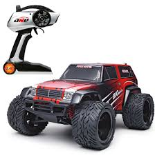 C5011 RC Buggy SUV CAR High Speed 35MPH 4x4 Fast Race Cars 1:12 ... Ford F650 She Said A Big Truck It Does Have Curves Paint Big Rc Trucks Rc Remote Control Helicopter Airplane Car Traxxas Erevo Brushless The Best Allround Car Money Can Buy Unique Truck Extreme 7th And Pattison Toyota Hilux Off Road Large Full Function Underbody Top 10 Of 2018 Video Review Adventures Scale Radio On The Track Wedico Cat 345 D Lme Hydraulic Excavator Vcshobbies C2032 Cars High Speed 30mph 112 Rtr Control Rcc Hobbyz All About Cars And More At St Louis Stadium Super Event Squid