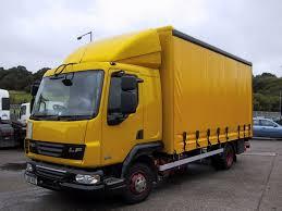 100 Atlantic Truck Sales Kitwe On Line