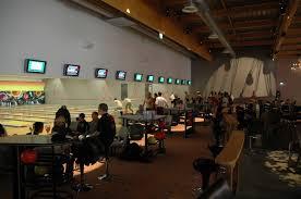 chambre d hote ploermel chambre d hote ploermel nouveau bowling du lac plo rmel accueil