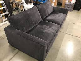 100 Roche Bobois Sofa Prices Long Island Dimensions
