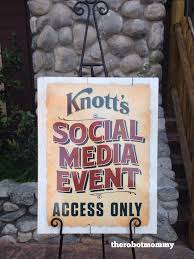 Knotts Berry Farm Halloween Camp Spooky by How To