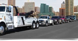 Home | Universal Towing | Towing | Tow Truck | Roadside Assistance |