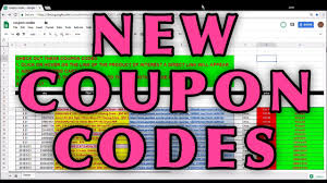 NEW COUPON CODES Coupon Pittsburgh Childrens Museum Sky Zone Missauga Jump Passes Zone Sterling Groupon Coupon Atlanta Coupons For Rapid City Sd Attractions Scoopon Promo Code Pizza Hut Factoria Skyzone Coupons Cheap Chocolate Covered Strawberries Under 20 Vaughan Skyzonevaughan Twitter School In Address Change Couponzguru Discounts Promo Codes Offers India Columbia Com Codes Audible Free Books Toronto Skyze_ronto Sky Olive Kids Texas De Brazil Vip