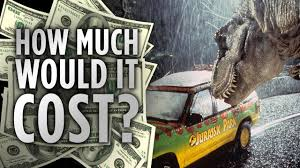 How Much Would It Cost To Build Jurassic Park? - YouTube How Much Does A Linex Bed Liner Cost Top Car Reviews 2019 20 Tow Truck A Linex Bedliner Linex Much Does It Cost To Ship Car From Raleigh Nc Seattle Wa Driveble Inu Techrhtrendcom Durmx Lml Dpf Delete K Monster Tires Best Resource How Lower Truck 2018 It To Empty Septic Tank Site Equip Might The Ford Ranger Raptor In Us The Drive New Jeep And Rating Motor Paint Job Httpmepatginfohowmuch Fords Luxury Pickup Youtube