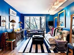 Best Living Room Paint Colors 2018 by Modern Room Color Trends 2018 U2013 2019 Best Wall Paint Color