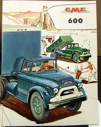 1957 GMC Truck 600 Series Original Color Sales Brochure Folder 1957 Gmc 150 Pickup Truck Pictures 1955 To 1959 Chevrolet Trucks Raingear Wiper Systems 12 Ton S57 Anaheim 2013 Gmc Coe Cabover Ratrod Gasser Car Hauler 1956 Chevy Filegmc Suburban Palomino 100 Show Truck Rsidefront 4x4 For Sale 83735 Mcg Build Update 02 Ultra Motsports Llc Happy 100th Gmcs Ctennial Trend Hemmings Find Of The Day Napco Panel Daily Pickup 112 With Dump Bed Big Trucks Bed
