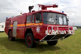 File:Thorneycroft Airport Fire Engine (7717828626).jpg - Wikimedia ... Dc Drict Of Columbia Fire Department Old Engine Special Shell Dodge 1999 Power Wagon Ed First Gear Brush Unit Free Images Water Wagon Asphalt Transport Red Auto Fire 1951 Truck Blitz Sold Ewillys My 1964 W500 Maxim 1949 Napa State Hospital Fi Flickr Lot 66l 1927 Reo Speed T6w99483 Vanderbrink Diy Firetruck For Halloween Cboard Butcher Paper Mod Transform Your Into A Truck 1935 Reo Reverend Winters 95th Birthday Warrenton Vol Co Haing With The Hankions November 2014