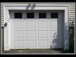 Menards Garage Doors