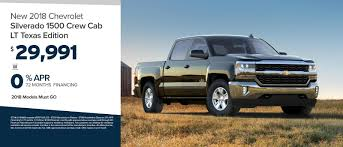 Houston Chevy Dealer | AutoNation Chevrolet Highway 6 Houston, TX Larry H Miller Chevrolet Murray New Used Car Truck Dealer Laura Buick Gmc Of Sullivan Franklin Crawford County Folsom Sacramento Chevy In Roseville Tom Light Bryan Tx Serving Brenham And See Special Prices Deals Available Today At Selman Orange Allnew 2019 Silverado 1500 Pickup Full Size Lamb Prescott Az Flagstaff Chino Valley Courtesy Phoenix L Near Gndale Scottsdale Jim Turner Waco Dealer Mcgregor Tituswill Cadillac Olympia Auto Mall