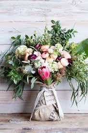 92 best Blumen Bouquets Flowers images on Pinterest