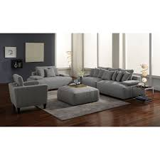 Cheap Living Room Sets Under 1000 by Furniture Great Price Value City Furniture Living Room Sets With