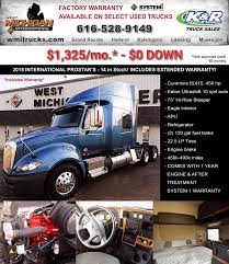 100 Used Truck Parts Michigan K R Sales Inc Home Facebook