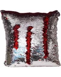 throw pillows walmart full size of living roomcarpet decor vases