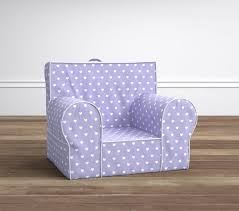 Lavender Heart Anywhere Chair | Pottery Barn Kids Kids Baby Fniture Bedding Gifts Registry Desk Chair Oversized Chairs Astounding Pottery Barn Anywhere 12461 Light Pink Ideas Chic Slipcovers For Better Sofa And Look Decorating Slipcovered Parsons Black Friday 2017 Sale Deals Christmas A Crafty Escape Knockoff Purposeful Productions How To Save Big On A Pbk