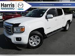 Pre-Owned 2016 GMC Canyon 4WD SLE - Touch Screen - Bluetooth ... New 2018 Gmc Canyon 4wd Slt In Nampa D481285 Kendall At The Idaho Kittanning Near Butler Pa For Sale Conroe Tx Jc5600 Test Drive Shines Versatility Times Free Press 2019 Hammond Truck For Near Baton Rouge 2 St Marys Repaired Gmc And Auction 1gtg6ce34g1143569 2017 Denali Review What Am I Paying Again Reviews And Rating Motor Trend Roseville Summit White 280015 2015 V6 4x4 Crew Cab Car Driver
