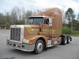 Unknown Name Call To Drain The Swamp Revberated Along Rust Belt World The Times Pin By Ray Leavings On Peter Bilt Trucks Pinterest Weeks Randoms Updated 83011 Mark Gepner Tow Truck Scott Smeaton Custom Petes Kws Rigs New Equipment Sightings Unknown Name 2018 Kenworth First Look Review Youtube More Truck Trouble At Binghamton Rndabout Fleet Services Zen Cart Art Of Ecommerce 270 Hyundai Mega