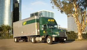 100 Panther Trucking Company Trucks World News TRUCKING INDUSTRY USA WORLDWIDE