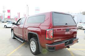 2016 GMC Sierra 1500 For Sale At Mauricie Toyota Shawinigan! Amazing ... 2018 New Gmc Sierra 1500 4wd Double Cab Standard Box Sle At Banks 8008 Marvin D Love Freeway Dallas Tx 75237 Us Is A Chevrolet Moss Bros Buick Moreno Valley Dealer And New Folsom 2500hd Rebates Incentives 2016 For Sale Mauricie Toyota Shawinigan Amazing Surgenor National Leasing Used Dealership In Ottawa On K1k 3b1 Regular Long Chevy Lee Truck Center Auburn Me An Augusta Lewiston Portland Nampa D480091 Kendall The Interior Trucks Pinterest Truck Review Ratings Edmunds
