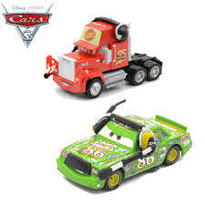 1:55 Disney Pixar Cars 3 Headset Lightning McQueen Mack Trailer Head ... Shop Disney Cars Rc Turbo Mack Truck And Lightning Mcqueen The Tractor Trailer From Disneys Hd Desktop Wallpaper Transporter Playset Story Sets Ebay Cars With In Ellon Aberdeenshire Gumtree 3 Diecast 155 Scale Oversized Deluxe 2018 Lmq Licenses Brands Mack Truck Disney From Movie And Game Friend Of Pixar Shop Movie