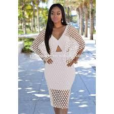 ladies lace dresses ladies lace dresses suppliers and