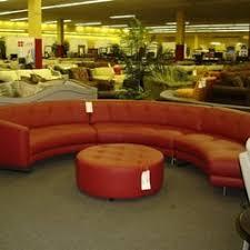 The Dump Furniture Outlet 29 s & 27 Reviews Mattresses