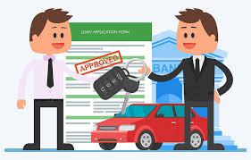 100 Truck Payment Calculator Car For Underwater Trade Ins Calculate Auto Loan