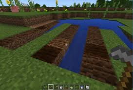 Minecraft Pumpkin Seeds Wont Plant how to create a sustainable farm in minecraft windows 10 and xbox