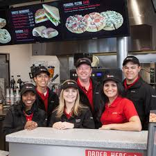 QuikTrip - Great Place To Work Reviews About The Show The Great Food Truck Race Season 2 Shows On Paul Bell Middle Twitter Cgrulations To 247 Winners In Cheese Twins Talk Strategy Video 2018 Monster Energy Nascar Cup Series Race Photo Galleries 2017 Monster Energy Cup Series Winners Dirty Smoke Bbq Blog Eating Out Las Vegas Foodie Fest 2013 All New Thursday 98c Network The Great Food Truck Race Returns As A Family Affair With Brandnew Free Raleigh Trucks Wandering Sheppard Category Exclusive Interview With Winner Of