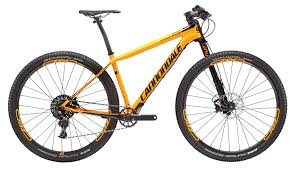 2016 Cannondale F Si Carbon 2 Mountain Bike £3 499 99