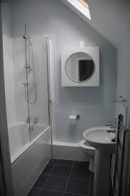Bathroom: Fashion Bathroom Decor Latest Bathroom Designs Bathroom ... 42 Brilliant Small Bathroom Makeovers Ideas For Space Dailyhouzy Makeover Shower Marvelous 11 Small Bathroom Fniture Archauteonluscom Bedroom Designs Your Pinterest Likes Tiny House Bath Remodel Renovation 2017 Beautiful Fresh And Stylish Best With Only 30 Design Solutions 65 Most Popular On A Budget In 2018 77 Genius Lovelyving Choose Floor Plan Remodeling Materials Hgtv