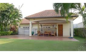 100 Homes For Sale In Norway Beautiful 3 Bedroom House For Sale At Baan II Soi 94