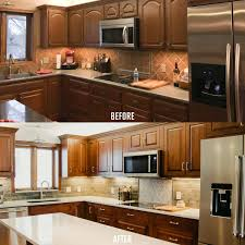 Are You Considering A Home Remodeling Project Or Renovation Before
