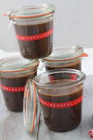 selbstgemachter schokoladenaufstrich münchner küche