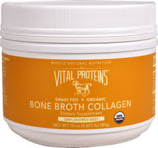 Vital Proteins Organic Bone Broth Collagen Beef -- 10 Oz Beauty Heroes Limited Edition Collagen Based Nutrition November 2018 Birchbox Subscription Box Review Coupon Shoprite Clearance Finds For This Week Vital Protein Kind Vital Proteins Peptides Hydrolyzed Powder 18oz Supplement Joint Bone Support Glowing Skin Strong Hair Nails Digestive Health Poosh Reveals First Cobranded Product Collaboration Wwd Proteins Discount Subscriptions Every 20 Off 25 Off Driven Promo Codes Top 2019 Coupons Mixed Berry By Barefoot Provisions Shop My Fabfitfun Summer Get 300 Worth Of Fashion And