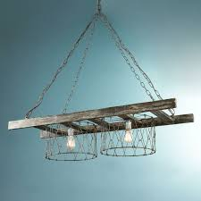 Popular Of DIY Rustic Chandelier Best Ideas About Wood 20 On Pinterest