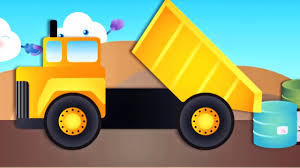 Dump Truck, Fire Truck, Construction Trucks | Bulldozer Working ... Truck And Excavator Dump Roller Trucks Street Amazoncom Toystate Cat Tough Tracks 8 Toys Games Video For Children Real Kids Volvo Fmx 2014 V10 Spintires Mudrunner Mod Cstruction Squad Crane Build A Garbage Driving Simulator Game Android Apps On Google Ets 2 Hino 500 Blong Kejar Muatan Sukabumi Youtube Games Fun Dump Truck Miniature Car Built Amazonsmile Fajiabao Push Back Car Set Toy Mini Digging Learn Heavy Machines Cars For Euro Giant Dump Truck Ets2 Spotlight City Driver Sim Play