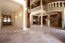 tile flooring in ladera ranch orange county ca
