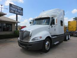5) 2014 International ProStar+ Semi Trucks For Sale A History Of Minitrucks When America Couldnt Compete Volvo Tractors Trucks For Sale Used Work Houston Tx For In 1920 New Car Release 2012 Peterbilt 384 Semi Arrow Truck Sales Used 2013 Mack Cxu613 Tandem Axle Daycab For Sale In Women In Trucking Association To Give Away A Thanks Page 50 Big Rigs Mack 2002 Kenworth W900l Tx 50024476 Cmialucktradercom N Trailer Magazine 77029 71736575 Showmelocalcom