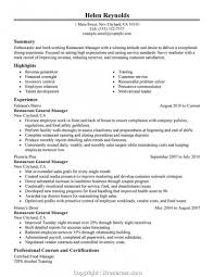 18 Sample Resume Restaurant Manager | Bocaiyouyou.com Restaurant And Catering Resume Sample Example Template Cv Samples Sver Valid Waitress Skills Luxury Full Guide 12 Pdf Examples 2019 Sales Representative New Basic Waiter Complete 20 Event Planner Contract Fresh Best Of For Store Manager Assistant Email Marketing Bar Attendant S How To Write A Perfect Food Service Included
