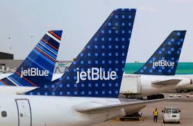 JetBlue To Order 60 Airbus CSeries Jets - WSJ Best Coupon Code Travel Deals For September 70 Jetblue Promo Code Flight Only Jetblue Promo Code Official Travelocity Coupons Codes Discounts 20 Save 20 To 500 On A Roundtrip Jetblue Flight Milevalue How Thin Coupon Affiliate Sites Post Fake Earn Ad Sxsw Prosport Gauge 2018 Off Sale Swoop Fares From 80 Cad Gift Card Scam Blue Promo Just Me Products Natural Hair Chicago Ft Lauderdale Or Vice Versa 76 Rt Jetblue Black Friday Yellow Cab Freebies